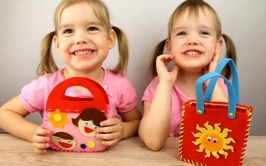 f737d537eac8 Детские сумки оптом: как выбрать детскую сумку для ребенка. Детские сумки  опт