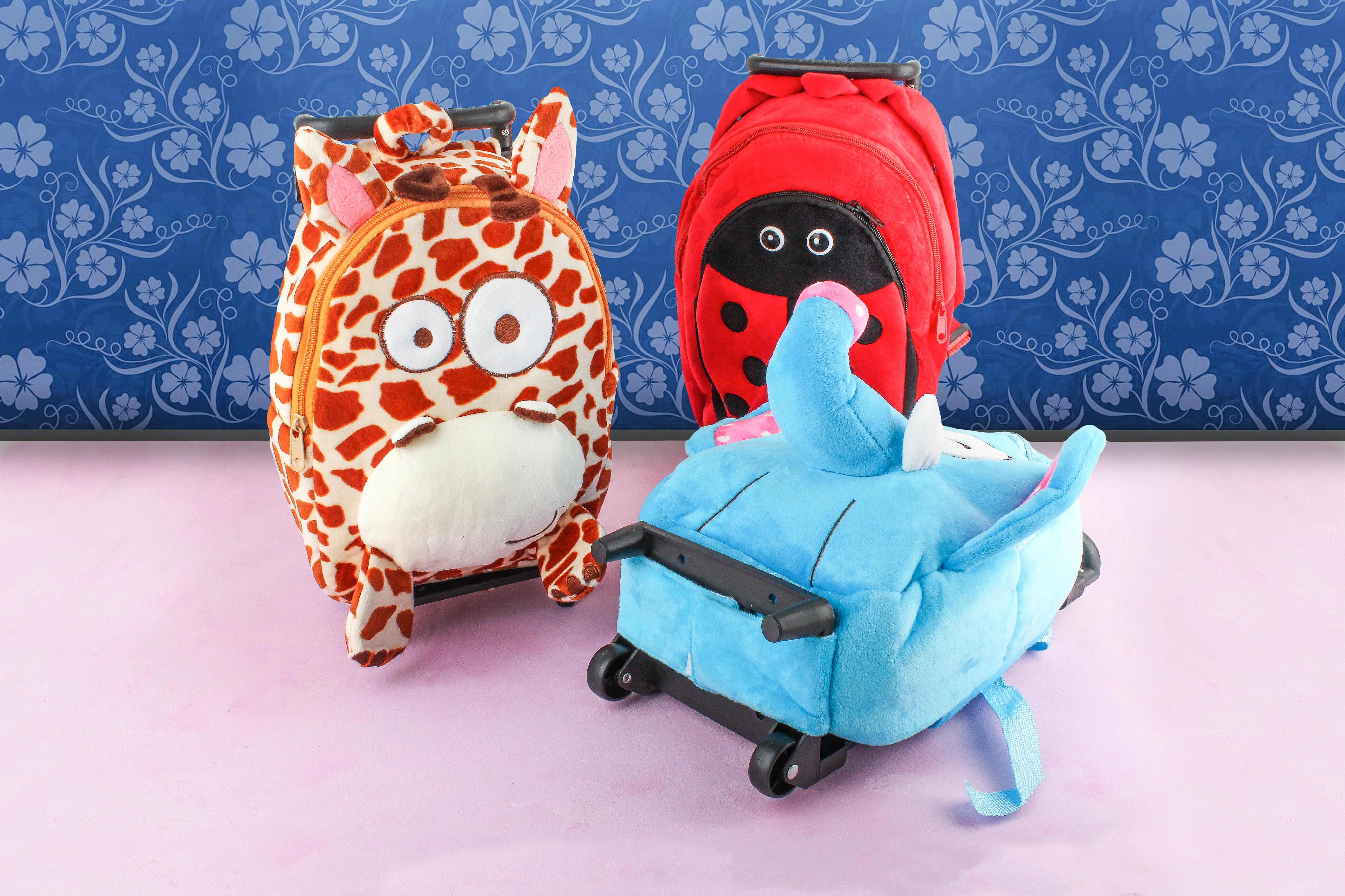 f4d7366d7e44 Детские сумки купить оптом в Украине для торговли детские сумки ...